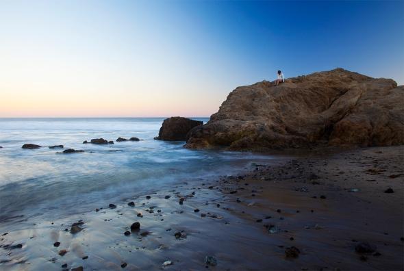 Beach_Panorama_Malibu